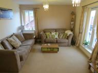 Flat to rent in Coopers Edge, Gloucester...