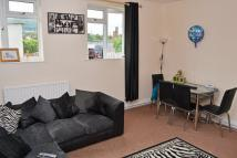 2 bedroom Flat in Poolbrook Road, Malvern