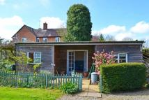 2 bed Detached house to rent in Cradley, Worcestershire