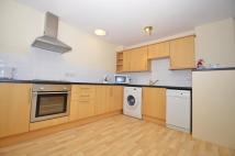 Flat to rent in Cromwell Road, Malvern