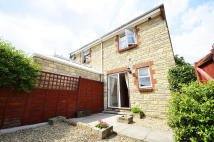 Katherine Close Terraced property to rent