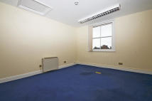 property to rent in Worcester Road, Malvern, WR14,