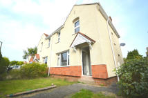 2 bed semi detached property in Ransome Avenue...