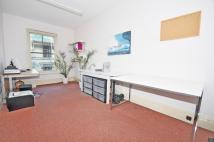 property to rent in Graham Road, Malvern, WR14,