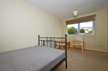 Flat in Harris Close, Churchdown...