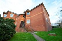 2 bed Flat to rent in Rainbow Hill, Worcester...