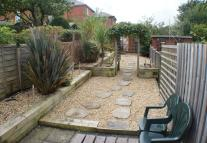 4 bedroom End of Terrace house to rent in Victoria Road, Cowes...
