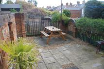 property to rent in Victoria Road,