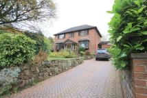 3 bed Detached property to rent in Lightwood Road...