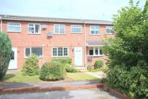 2 bed Terraced house in Padstow Way...