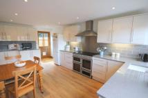 4 bed Terraced house for sale in Winghouse Lane, Tittensor
