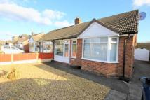 Semi-Detached Bungalow for sale in Delamere Grove, Trentham
