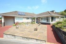 3 bed Detached home for sale in The Redlands, Stone