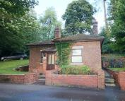 2 bedroom Detached house to rent in Cocknage, Stoke-On-Trent