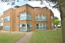 Apartment in Southbourne, Bournemouth...