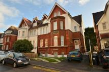 The West CLiff semi detached house for sale