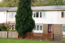 3 bed Town House in Cairns Close, Sherwood...