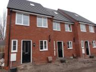 3 bed semi detached house in Hednesford Road, Cannock