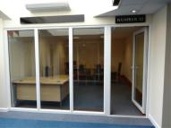 Shop to rent in Unit The Lightworks...