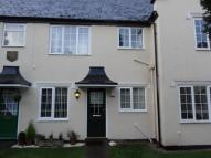 Apartment to rent in Waterloo Mews, Hednesford