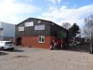 Trulli to rent in Unit, Martindale, Cannock