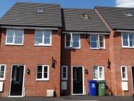 3 bed Terraced home in Hednesford Road, Cannock