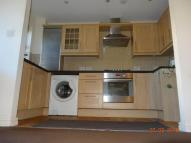 1 bedroom Apartment to rent in Meadowbrook Close...