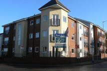 2 bed Apartment to rent in Church Hill Mews...