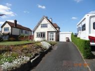 3 bed Detached property to rent in Springhill Road...
