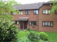 2 bedroom property to rent in Stanmore Close, Ascot...