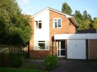 3 bedroom home in New Road, Ascot...