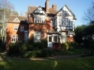 3 bedroom Flat to rent in Hermitage Drive, Ascot...