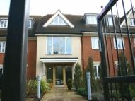 2 bedroom Flat in Red Gables...