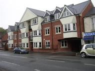 property to rent in Flat 19, Thwaite Street, COTTINGHAM