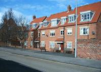 property to rent in Flat 11, School Lane, Beverley