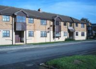 property to rent in Whiting Court, Cliff Road, HESSLE, East Yorkshire