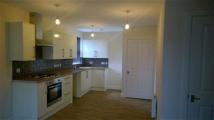 property to rent in Flat 1, 140 Queen Street, Withernsea
