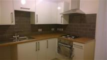 property to rent in Flat 2, 140 Queen Street, Withernsea