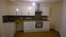 property in Flat 8, 138 Queen Street...