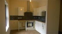 property to rent in Flat 4, 136 Queen Street, Withernsea
