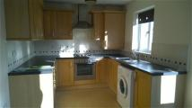 3 bed home in Redhill Park, HULL