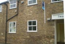 property to rent in Swanland Court, West End, Swanland, East Yorkshire
