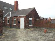 property to rent in Holderness Road, Hull,