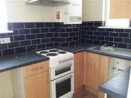property to rent in Boothferry Road, HESSLE, East Yorkshire