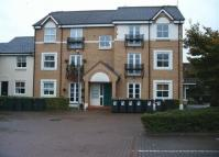 property to rent in Lealholme Court, Howdale Road, SUTTON, East Yorkshire