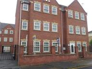 property to rent in Juniper Court, Clarendon Street, HULL