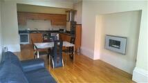 property to rent in King Albert Chambers, Jameson Street, HULL
