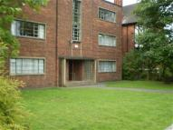 property to rent in Westcott House, 433 Holderness Road, Hull