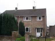3 bed semi detached home to rent in Oakley Way, CALDICOT...