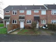 Terraced house to rent in Hawthorn Close, Bulwark...